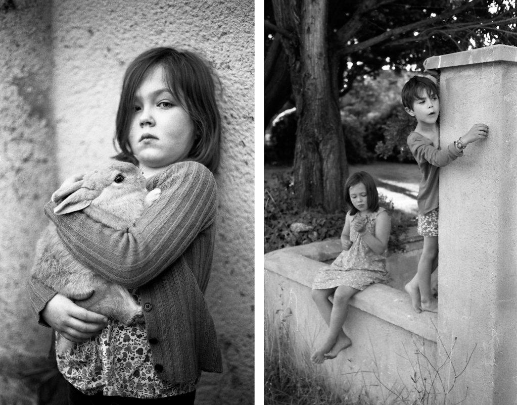 Childhood-s-edge-2.jpg