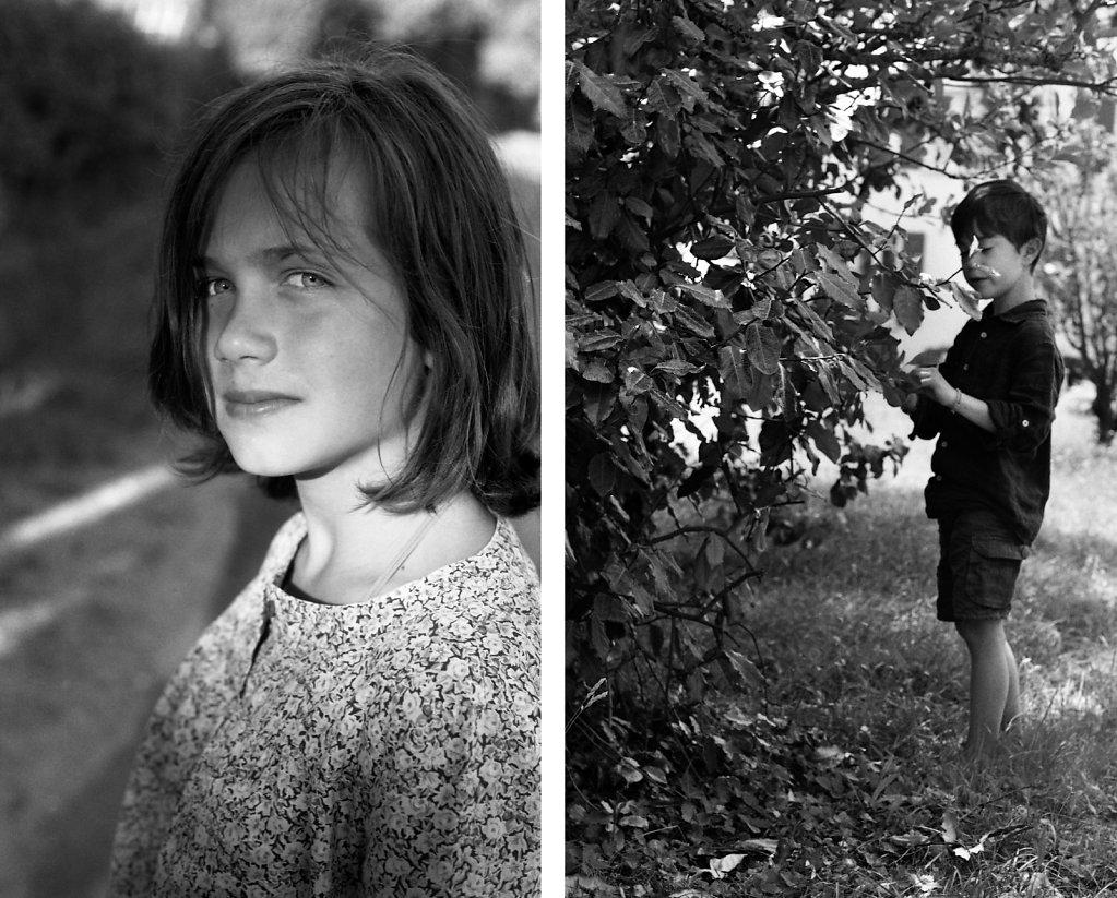 Childhood-s-edge-3.jpg