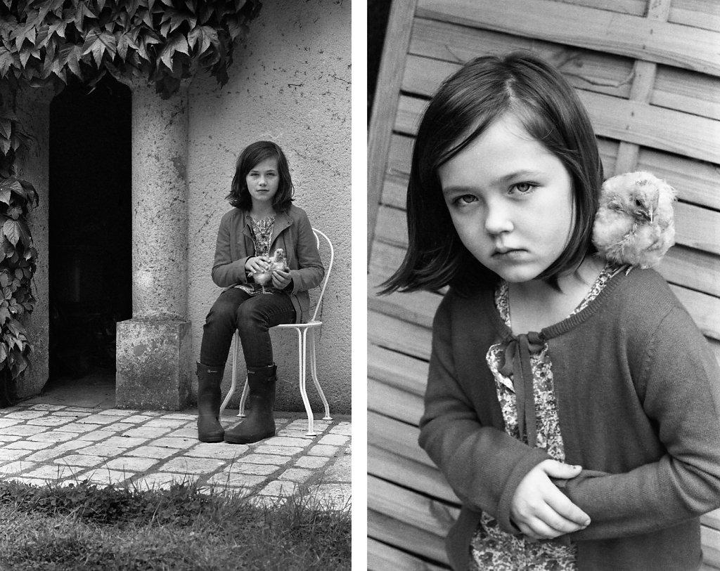 Childhood-s-edge-12.jpg