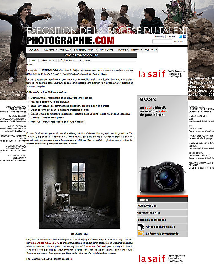 Prix-Icart-Photo-2014700085601396211104.jpg